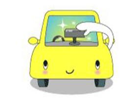 ETC導入ガイド----ETC車載器について---